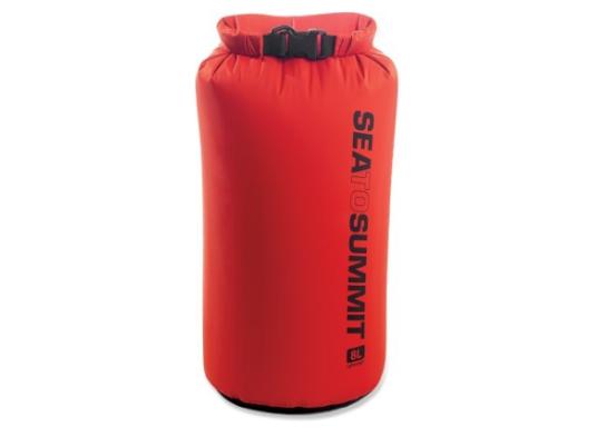 sea-to-summit-lightweight-dry-sack