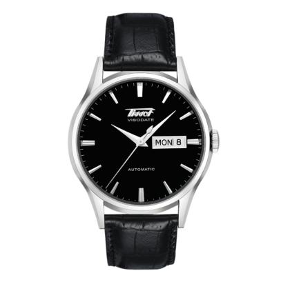tissot-visodate-watch