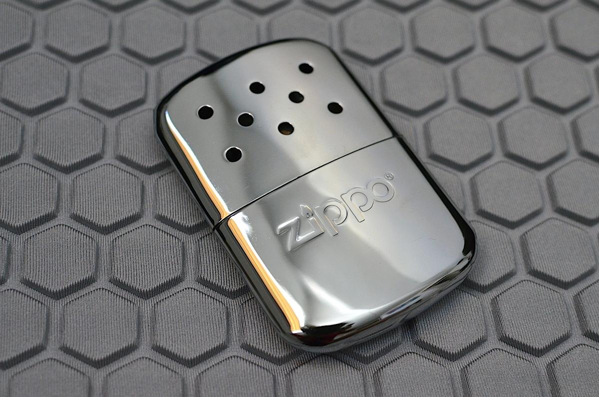 zippo-hand-warmer-1