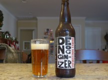 Drake's Denogginizer Review
