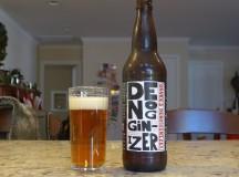 Drake's Denogginizer Review