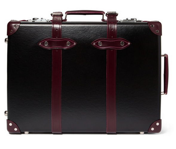 Globe Trotter Special Edition 21 Carry-On Case