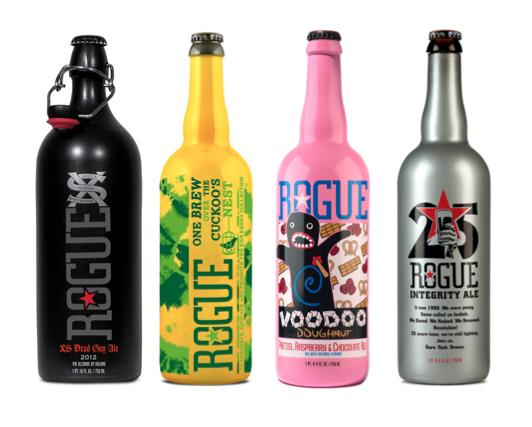 Rogue.Beers
