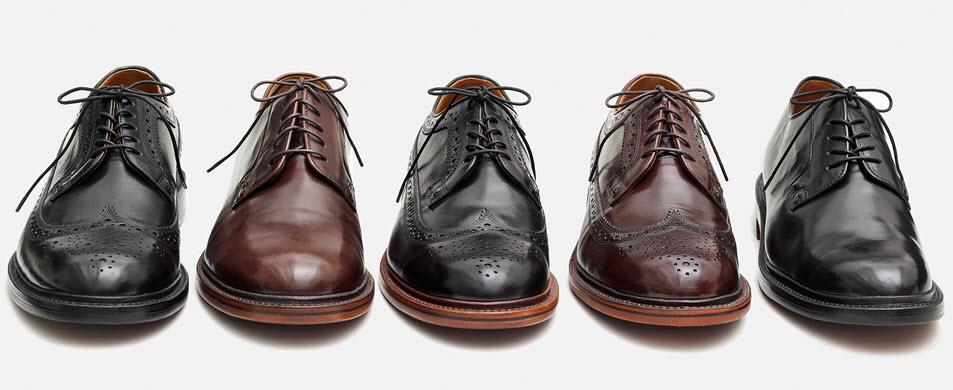 j.crew.ludlow.shoes
