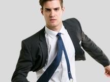 JackThreads Suit Sale – $90 Suits