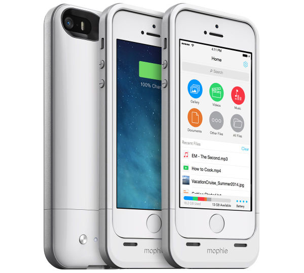 mophie-space-pack-white