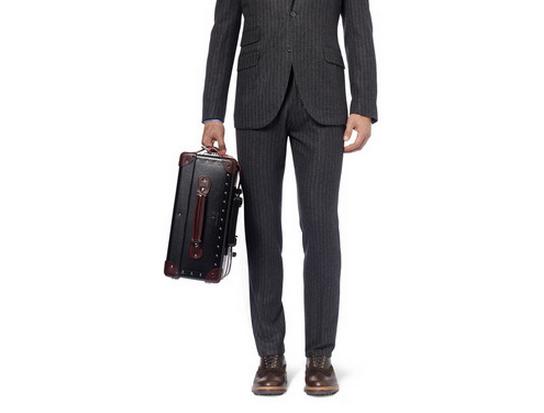 mr.porter.luggage