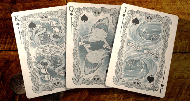 seven.seas.playing.cards