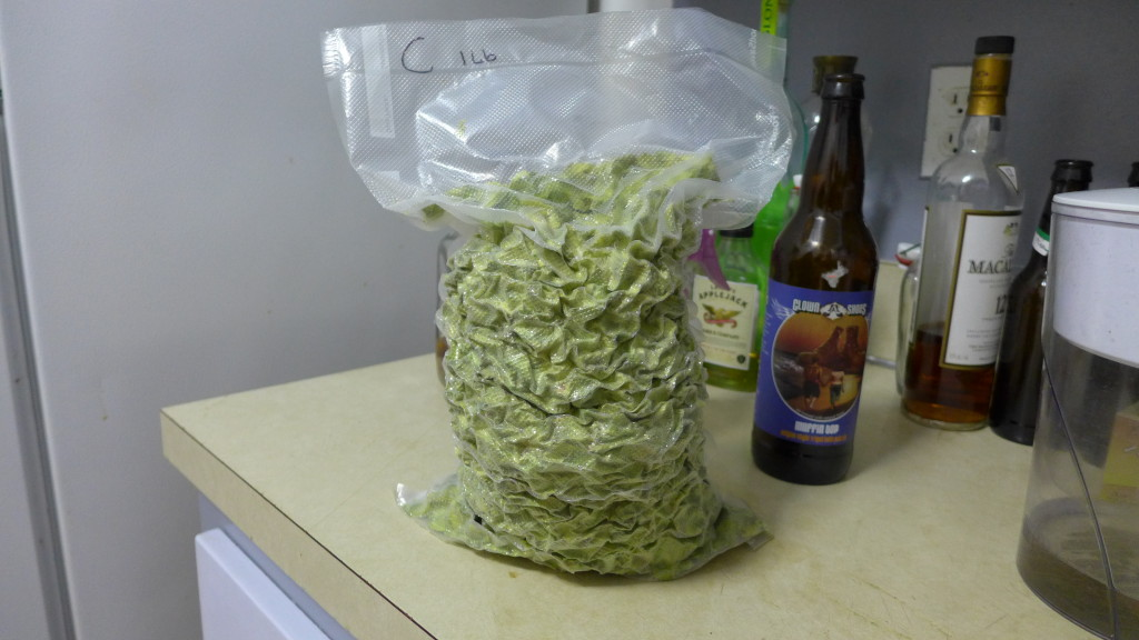 smash-beer2