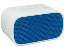 Logitech – UE Mobile Boombox Wireless Speaker – $49.99
