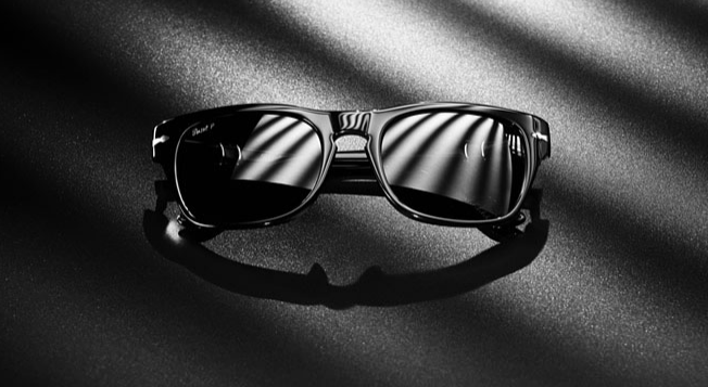 Persol.Film.Noir.Edition.The.Gangster