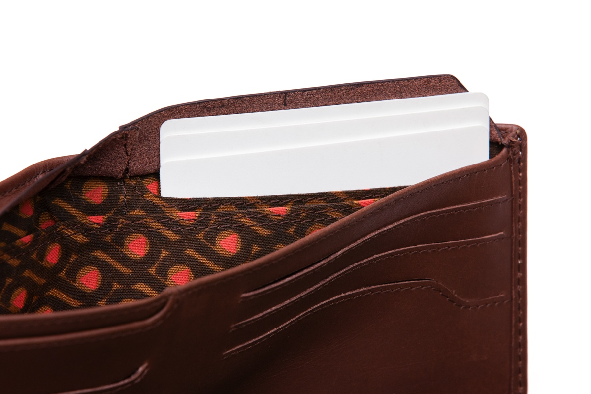 bellroy-hide-and-seek-wallet-3