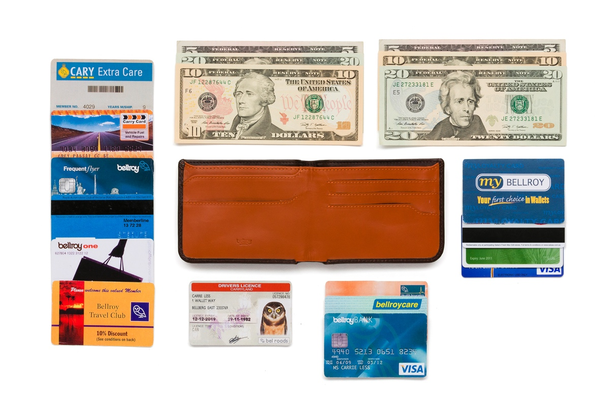 bellroy-hide-and-seek-wallet-4