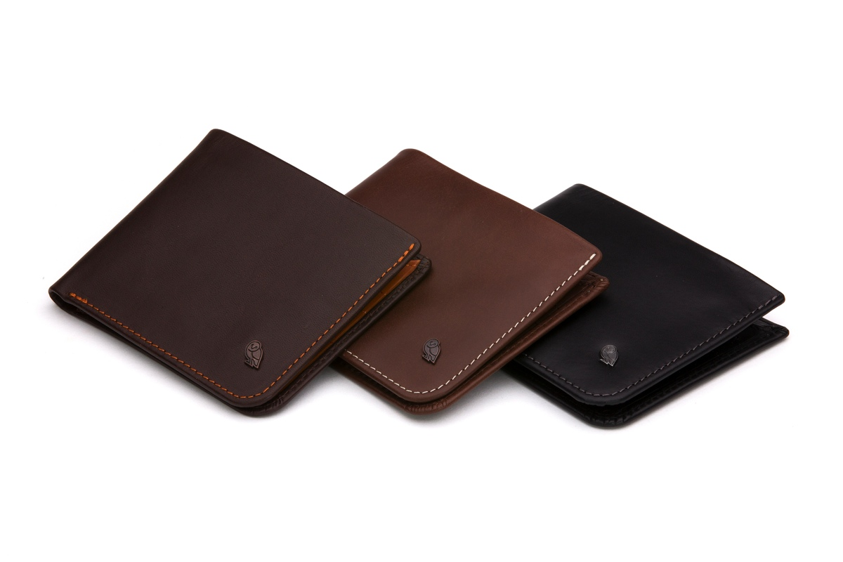 bellroy-hide-and-seek-wallet-5