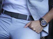 Eastwood Slider Belts