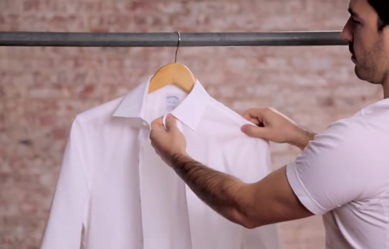 how-to-keep-shirts-crisp-clean