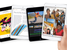 iPad mini with Retina display – $50 off (Best Buy)