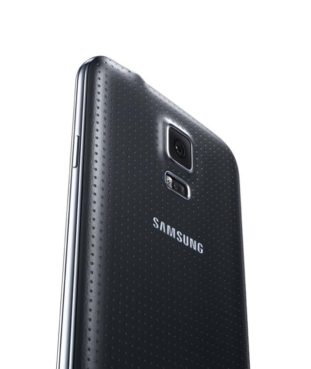 samsung-galaxy-s5-7