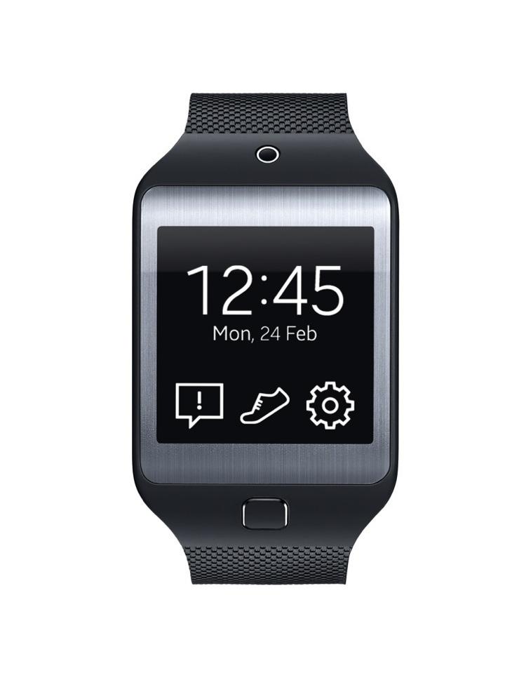 samsung-gear-2-neo-smartwatch-1
