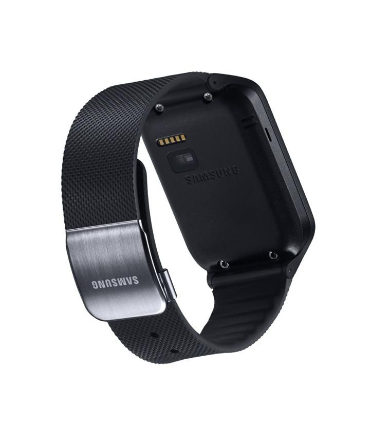 samsung-gear-2-neo-smartwatch-3