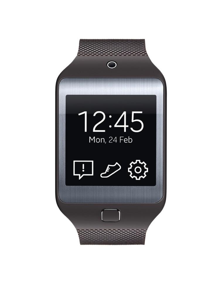 samsung-gear-2-neo-smartwatch-4