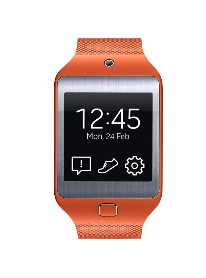 samsung-gear-2-neo-smartwatch-6