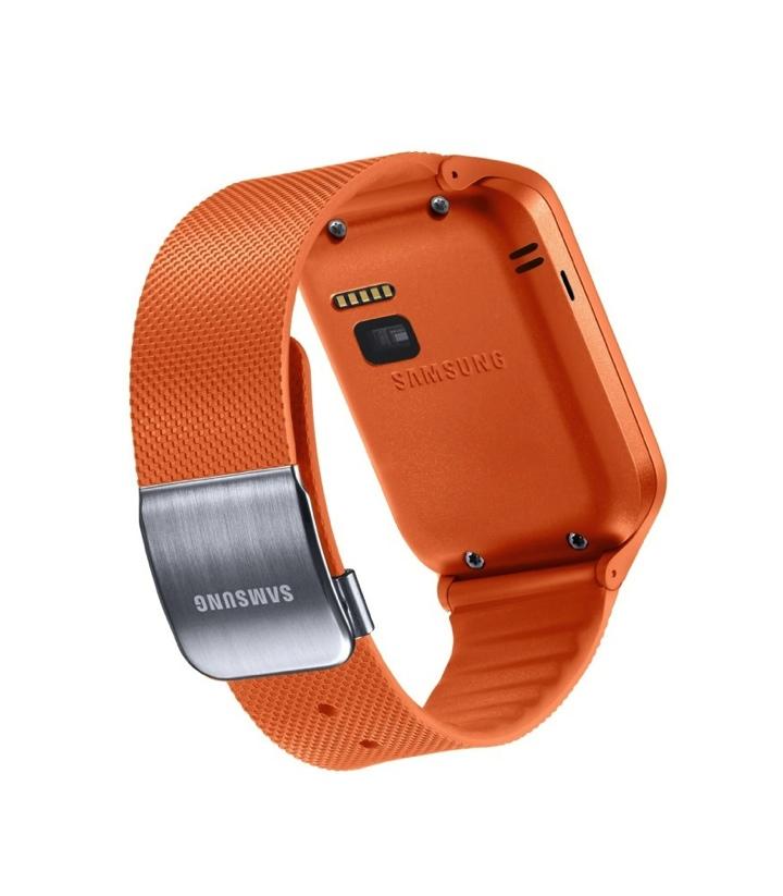 samsung-gear-2-neo-smartwatch-7