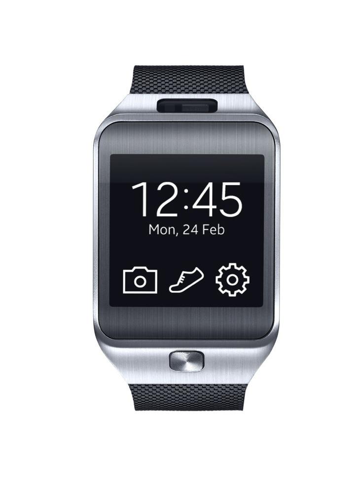 samsung-gear-2-smartwatch-1