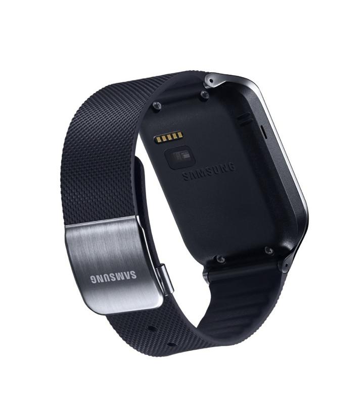 samsung-gear-2-smartwatch-2