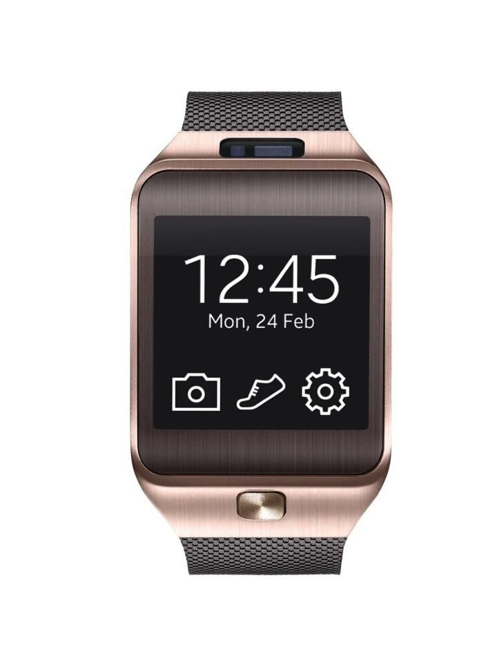 samsung-gear-2-smartwatch-3