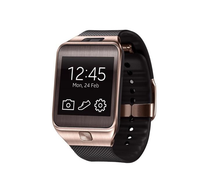 samsung-gear-2-smartwatch-4