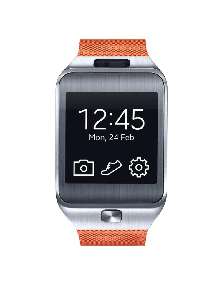 samsung-gear-2-smartwatch-6