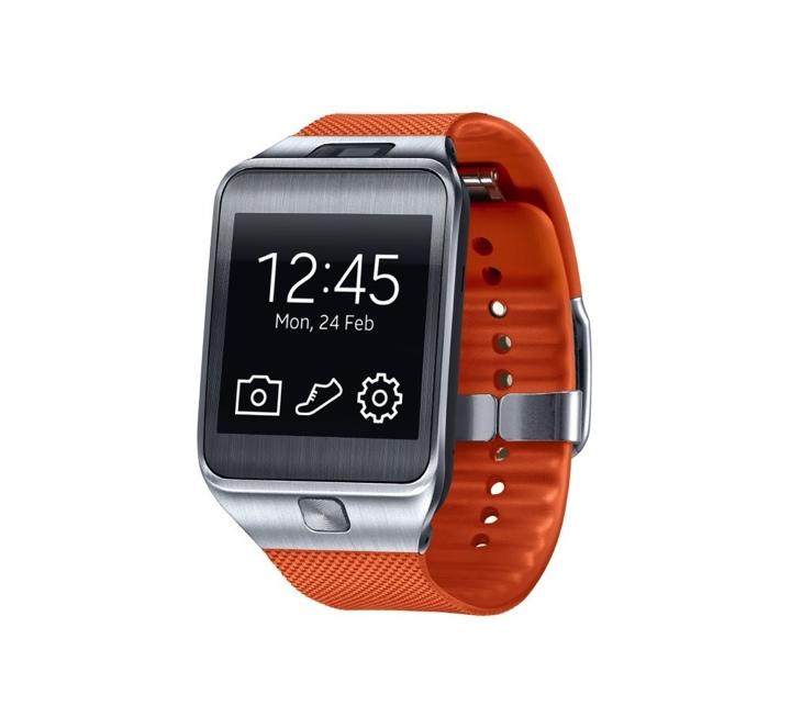 samsung-gear-2-smartwatch-7