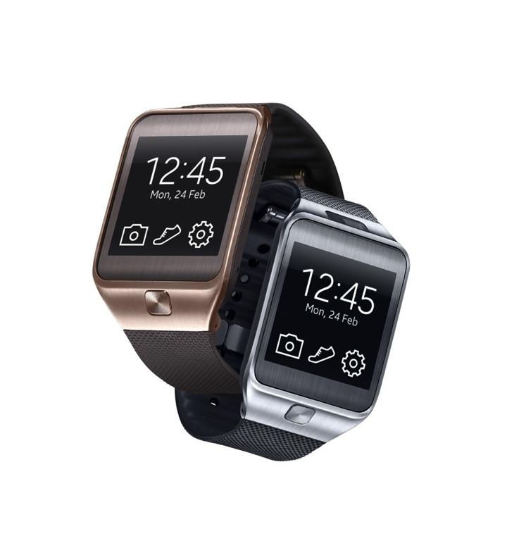samsung-gear-2-smartwatch-8