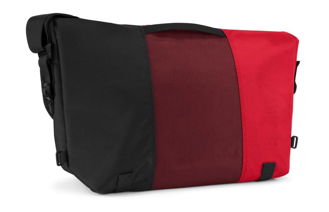 timbuk2-classic-messenger-bag-2014-1