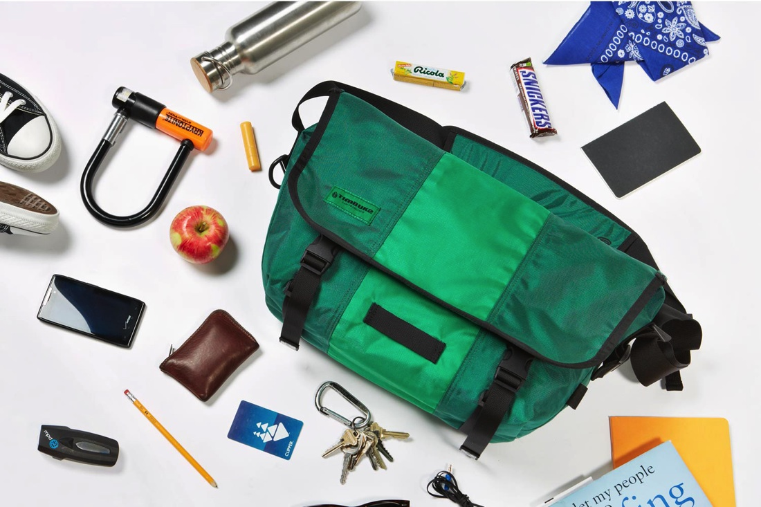 timbuk2-classic-messenger-bag-2014-12