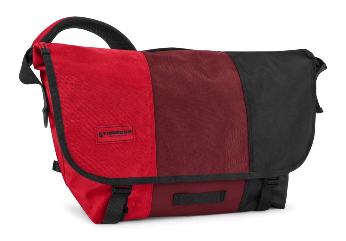 timbuk2-classic-messenger-bag-2014-2