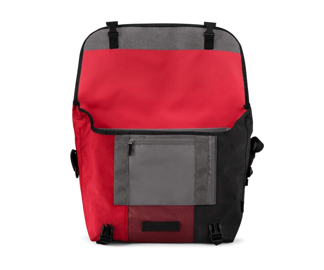 timbuk2-classic-messenger-bag-2014-5