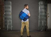 Timbuk2 Classic Messenger Bag 2014 Sale (up to 25% off)