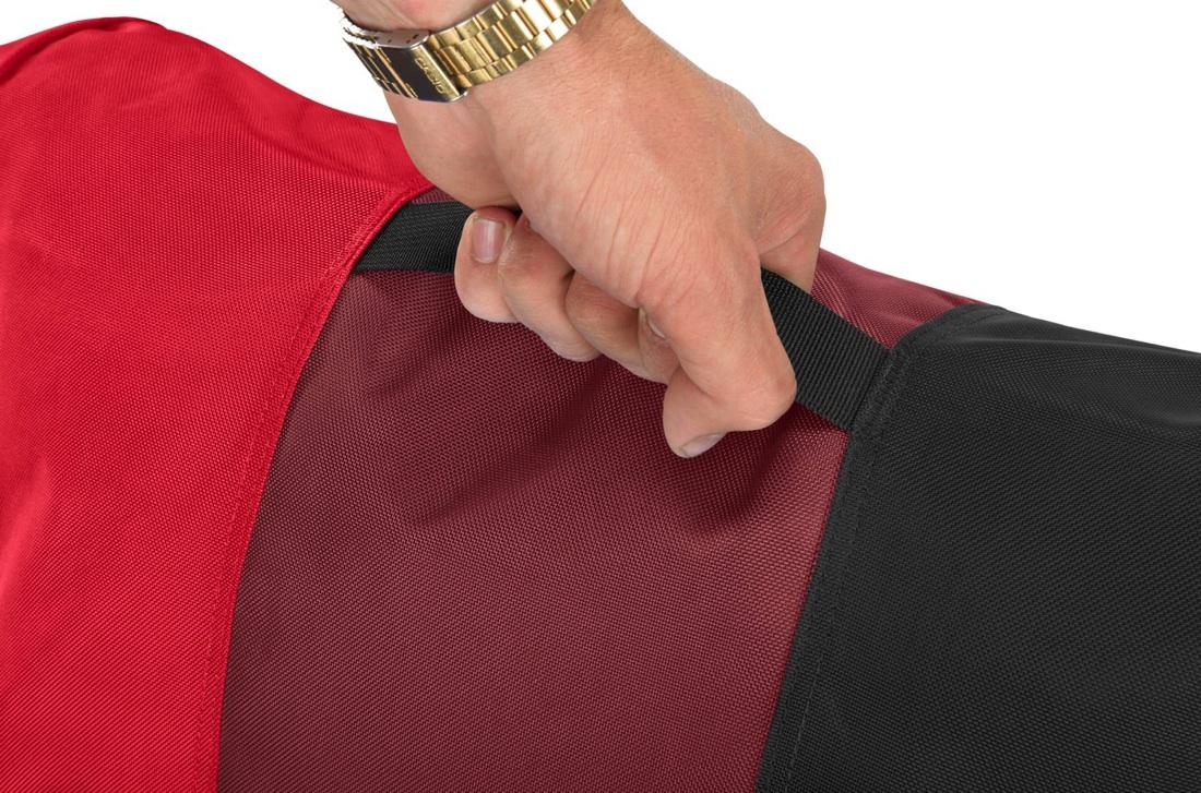 timbuk2-classic-messenger-bag-2014-8