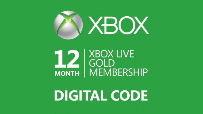 rburbeltoddrick.ga: xbox live 50 online rburbeltoddrick.gae Amazon Devices · Deals of the Day · Shop Our Huge Selection · Fast ShippingCategories: Books, Movies, Electronics, Clothing, Toys and more.