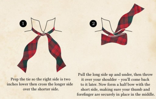 how-to-tie-bow-tie-1