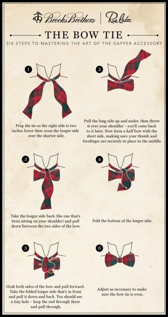 how-to-tie-bow-tie