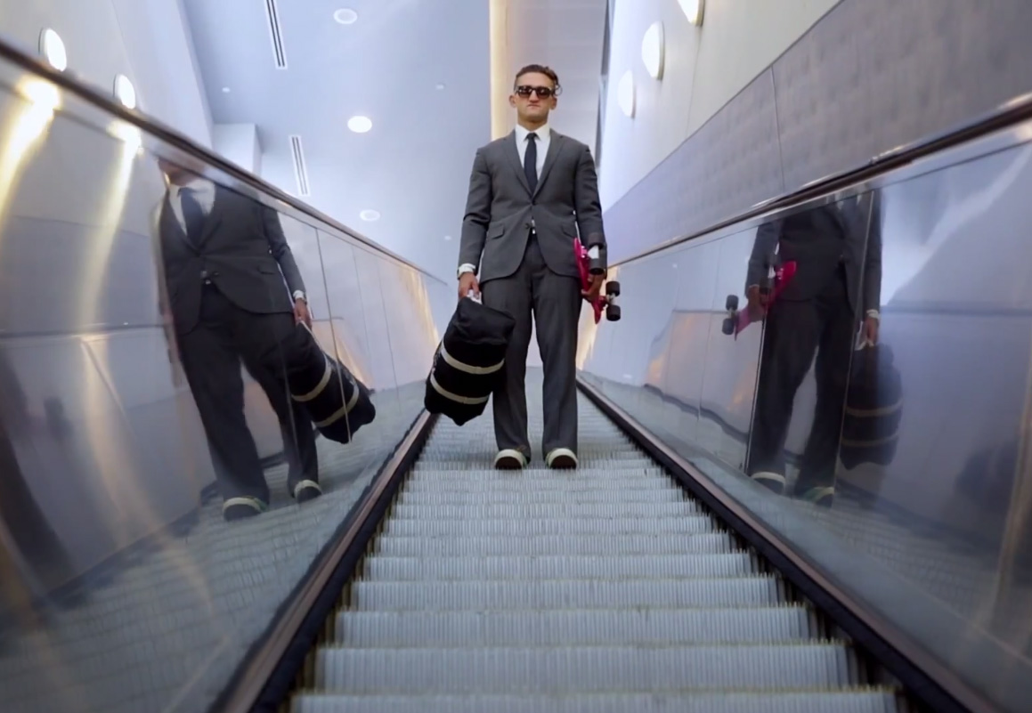 jcrew-ludlow-traveler-suit-casey-neistat