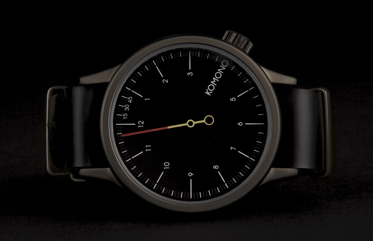 komono-the-one-watch-1