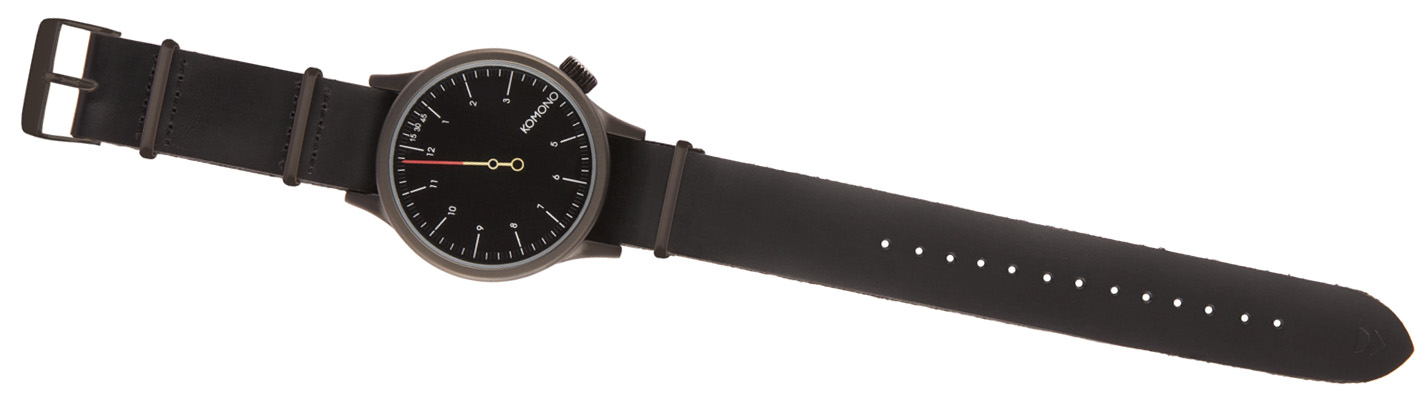 komono-the-one-watch-2