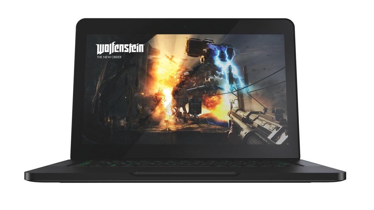 razer-blade-gaming-laptop-2014-1