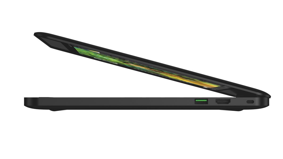 razer-blade-gaming-laptop-2014-10