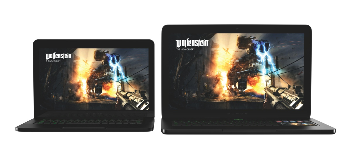 razer-blade-gaming-laptop-2014-11