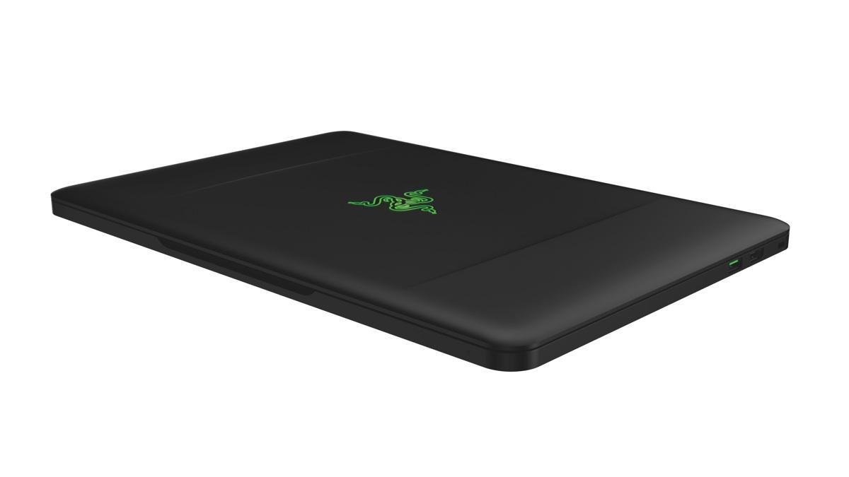 razer-blade-gaming-laptop-2014-19